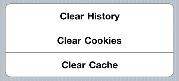 clear-history-cookies-cache-iphone-ipad